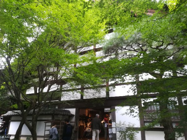 ryoanji-kyoto-029.jpg