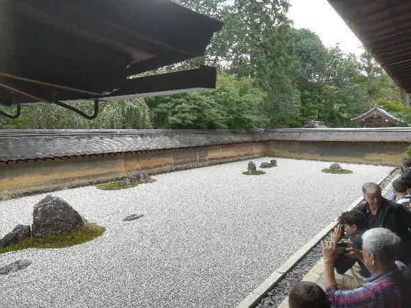 ryoanji-kyoto-035.jpg