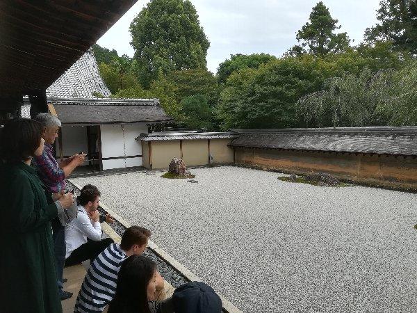 ryoanji-kyoto-049.jpg