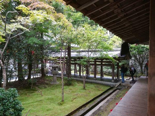 ryoanji-kyoto-052.jpg