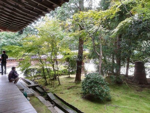 ryoanji-kyoto-056.jpg
