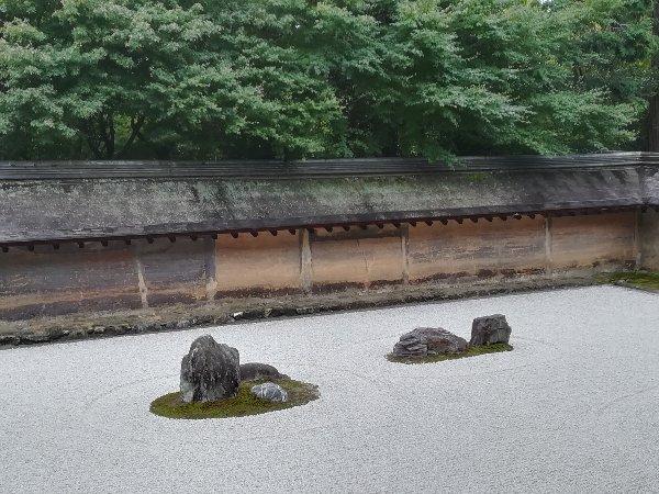 ryoanji-kyoto-059.jpg
