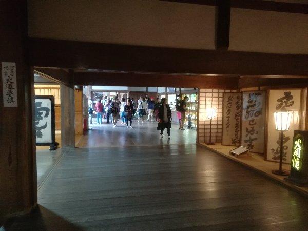 ryoanji-kyoto-063.jpg