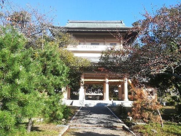 saifukugi3-tsuruga-017.jpg