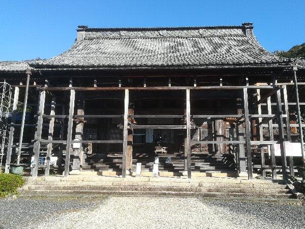 saifukugi3-tsuruga-024.jpg