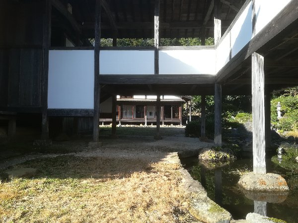 saifukugi3-tsuruga-033.jpg