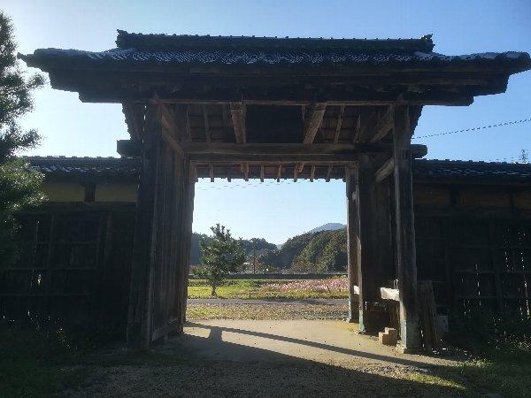 saifukugi3-tsuruga-039.jpg