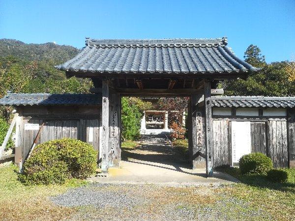 saifukugi3-tsuruga-041.jpg