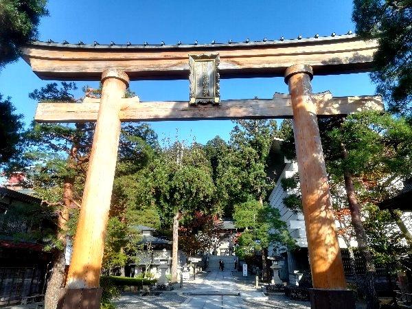 sakurayama-takayama-003.jpg