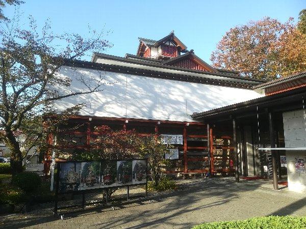 sakurayama-takayama-005.jpg