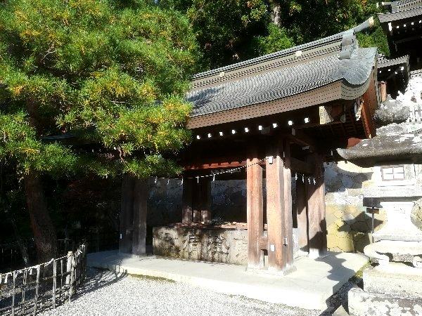 sakurayama-takayama-010.jpg