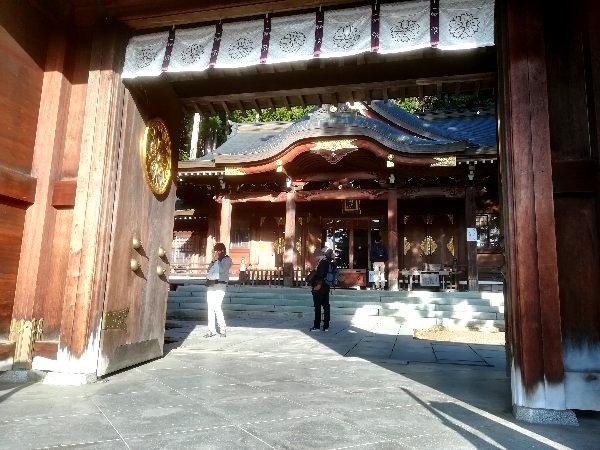 sakurayama-takayama-016.jpg