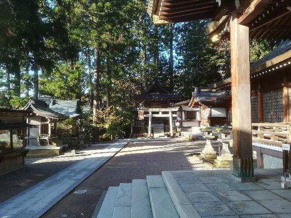 sakurayama-takayama-018.jpg