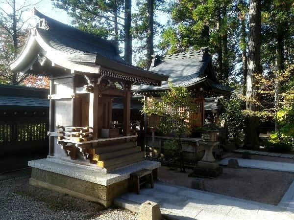 sakurayama-takayama-021.jpg