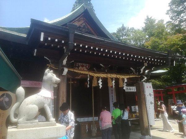 sankouinari-inuyama-017.jpg