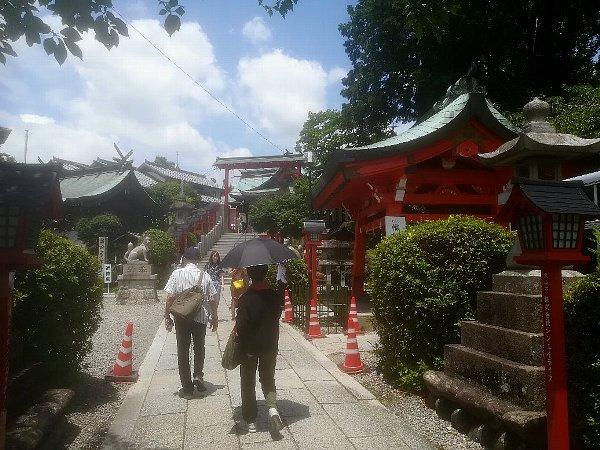 sankouinari-inuyama-034.jpg