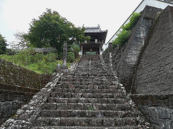 sankouji-yamagata-003.jpg