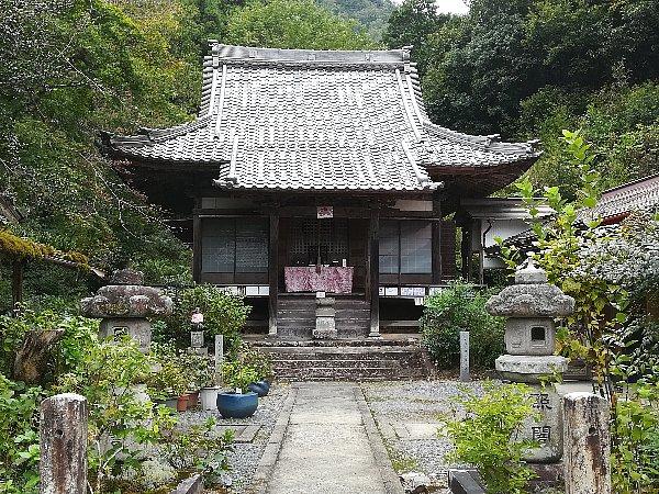 sankouji-yamagata-011.jpg