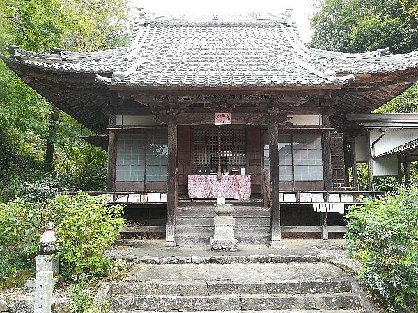 sankouji-yamagata-013.jpg