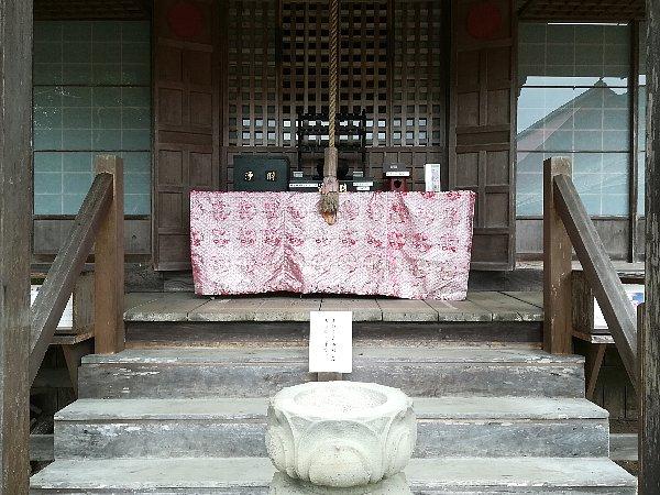 sankouji-yamagata-015.jpg