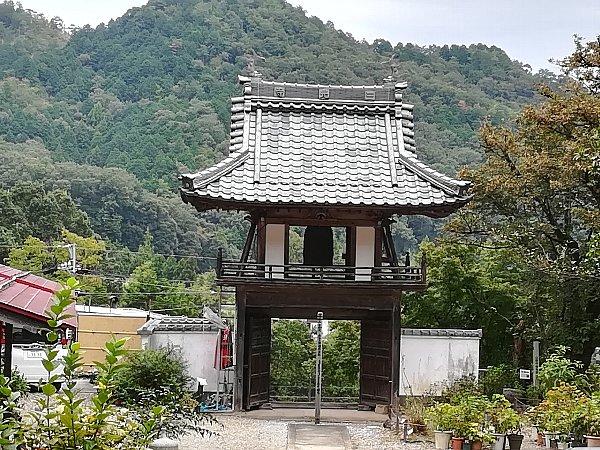 sankouji-yamagata-016.jpg