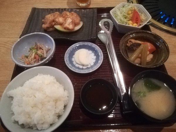 sanshirou-takefu-011.jpg