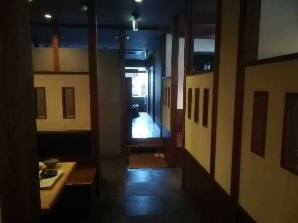 sanshirou-takefu-016.jpg