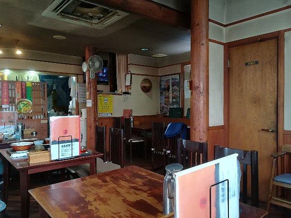 saropopo-yamagata-011.jpg
