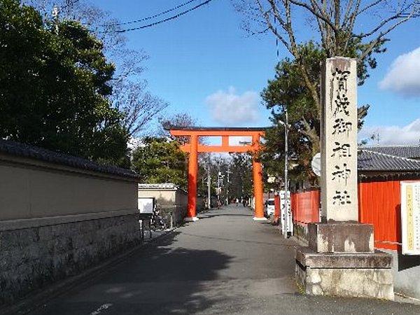 shimogamo2-kyoto-005.jpg