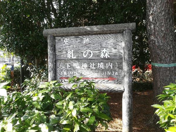 shimogamo2-kyoto-008.jpg