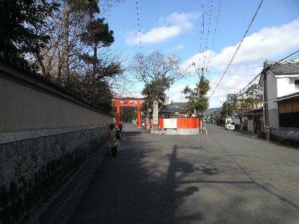 shimogamo2-kyoto-009.jpg