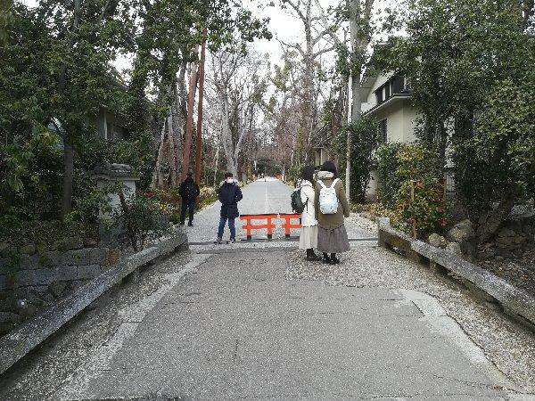 shimogamo2-kyoto-014.jpg
