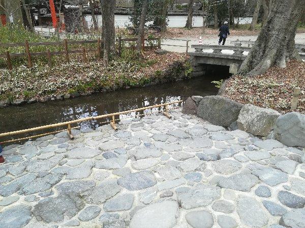 shimogamo2-kyoto-022.jpg