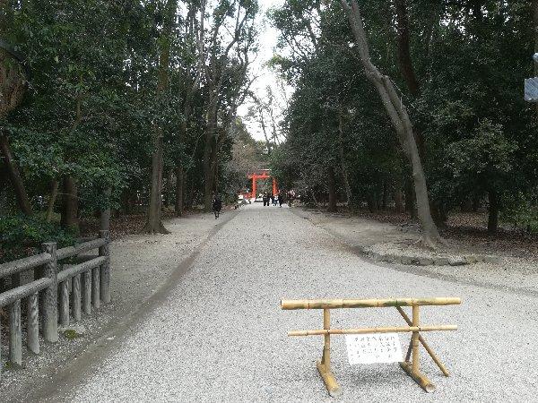 shimogamo2-kyoto-024.jpg