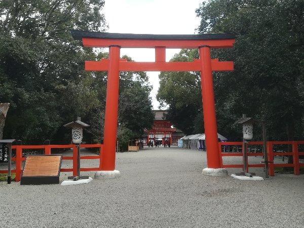 shimogamo2-kyoto-037.jpg