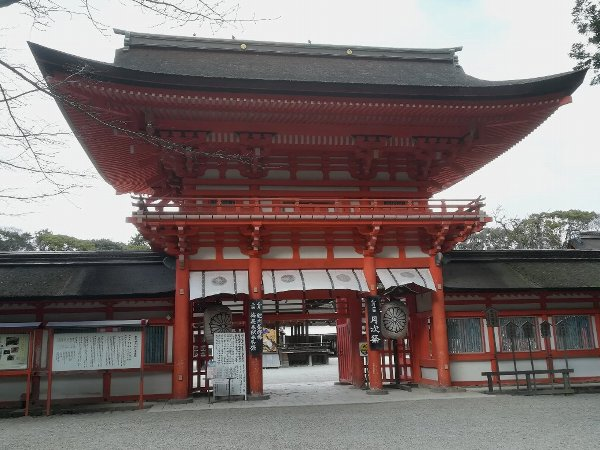 shimogamo2-kyoto-043.jpg
