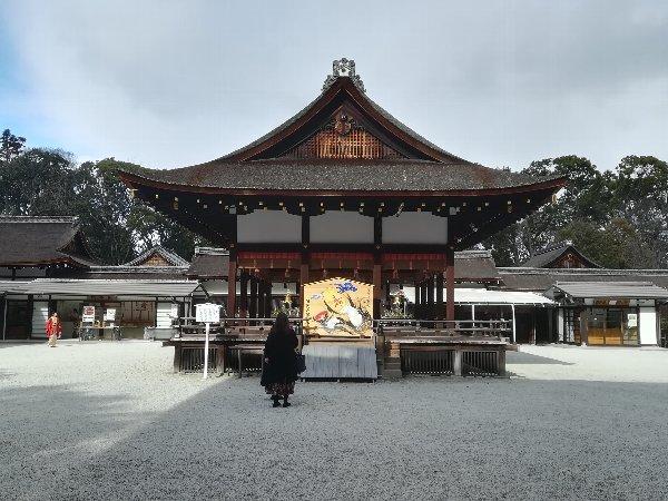 shimogamo2-kyoto-045.jpg