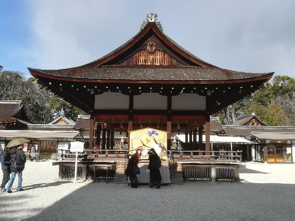 shimogamo2-kyoto-048.jpg