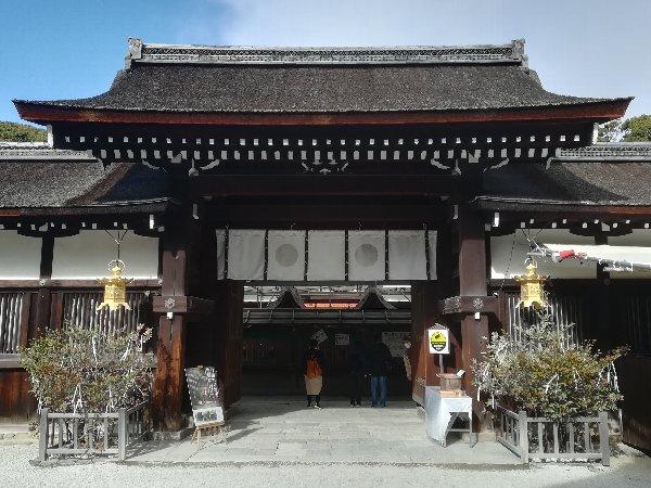 shimogamo2-kyoto-056.jpg