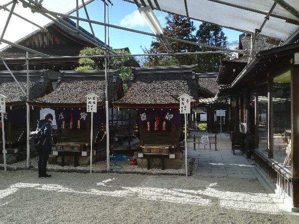shimogamo2-kyoto-062.jpg