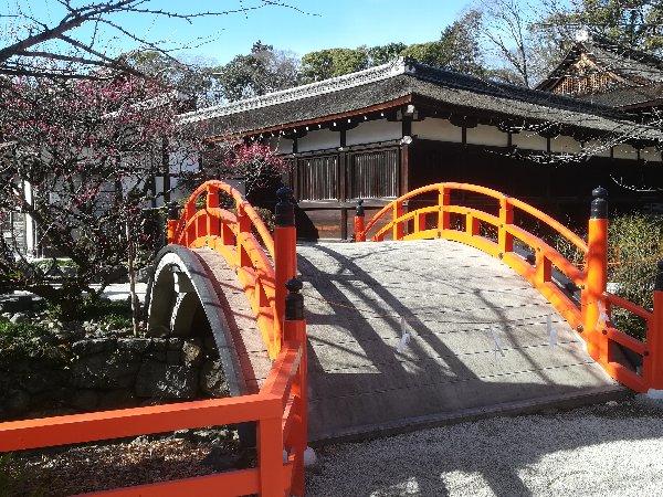 shimogamo2-kyoto-067.jpg