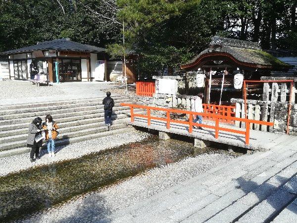 shimogamo2-kyoto-068.jpg