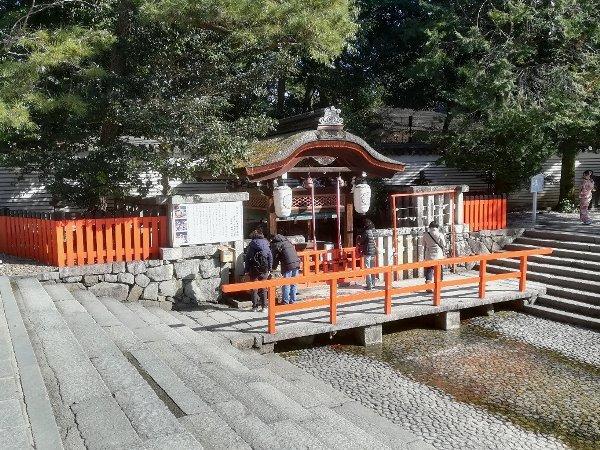 shimogamo2-kyoto-075.jpg