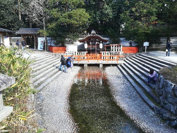 shimogamo2-kyoto-079.jpg