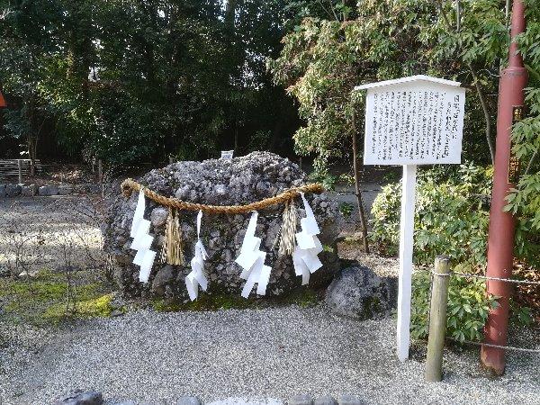 shimogamo2-kyoto-087.jpg