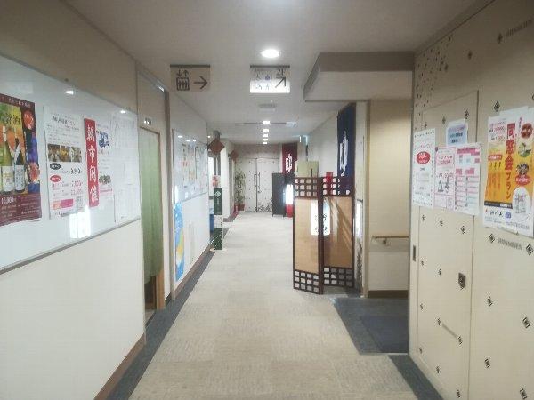 shinmeien-3-005.jpg