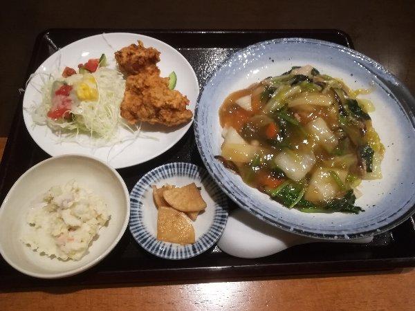 shinowa-shirotori-013.jpg