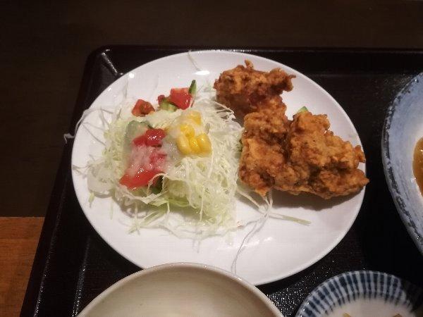 shinowa-shirotori-015.jpg