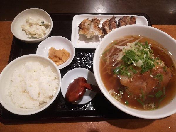 shinowa-shirotori-016.jpg