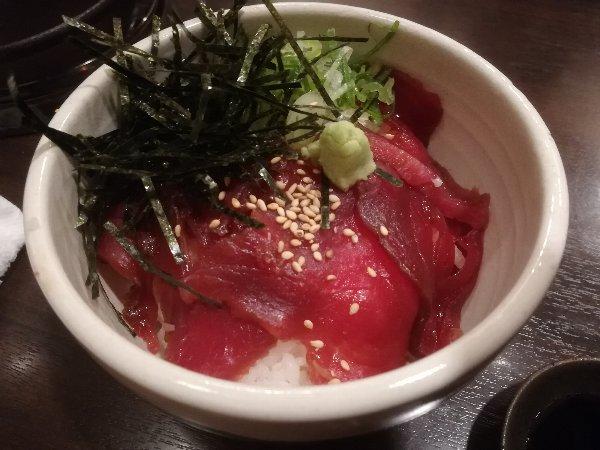 shiosai-hikone-028.jpg